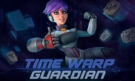 time-warp-guardian