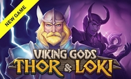 viking-gods-thor-and-loki