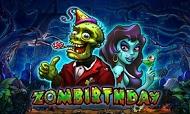 zombirthday