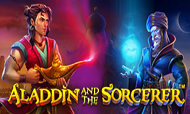 aladdin-and-the-sorcerer