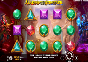 aladdin-and-the-sorcerer-regle-jeu-pragmatic-play