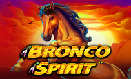 bronco-spirit-pragmatic-play
