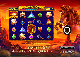 bronco-spirit-fonctionnalite