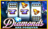diamonds-are-forever-3-lines
