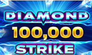 diamonds-strike-100000