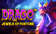 drago-jewels-of-fortune