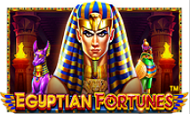 egyptian-fortune