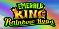 emerald-king-2-pragmatic-play