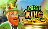 emerald-king