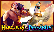 hercules-and-pegasus-pragmatic-play