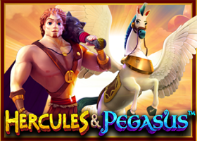 hercules-and-pegasus-regle-jeu-pragmatic-play