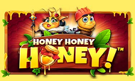 honey-honey-honey-pragmatic-play