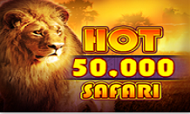 hot-safari-50000