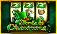 irish-charms