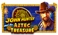 john-hunter-and-the-aztec-treasure