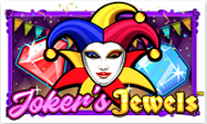 jokers-jewels
