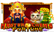 master-chens-fortune