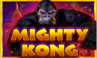 mighty-kong