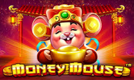 money-mouse