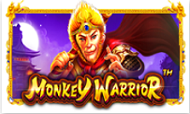 monkey-warrior