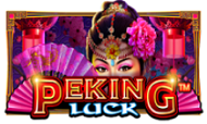 peking-luck