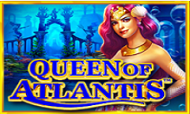 queen-of-atlantis