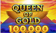 queen-of-gold-100000