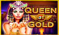 queen-of-gold