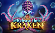 release-the-kraken-pragmatic-play