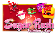 sugar-rush-valentines-day