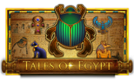 tales-of-egypt