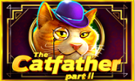 the-catfather-part-2