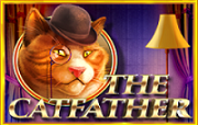 the-catfather