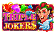 triple-jokers