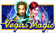 vegas-magic