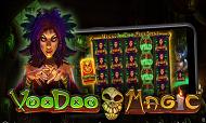 voodoo-magic