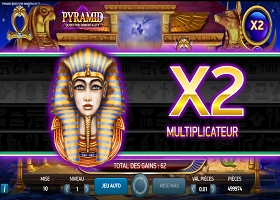 pyramid-quest-for-immortality-fonction-wild-et-multiplicateurs