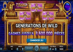 pyramid-quest-for-immortality-rule-game-netent