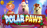 polar-paws-quickspin