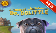 tales-of-dr-dolittle