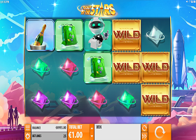 ticket-to-the-stars-revue-jeu-quickspin