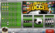 global-cup-soccer
