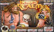 heroes-realm