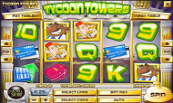 tycoon-towers