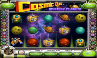 cosmic-quest-mystery-planets