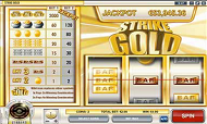 strike-gold