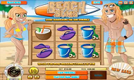 beach-bums-scratch-card