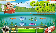 cast-for-cash-scratch-card