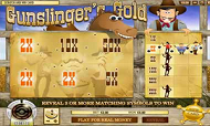scratch-card-gunslingers-gold