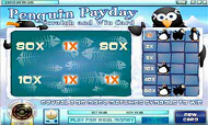 scratch-card-penguin-payday